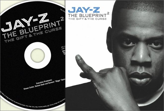 Jay z blueprint 2 album download zip download spm videos jay z blueprint 2 album download zip malvernweather Images